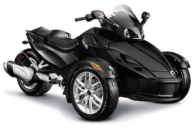 2014-Can-Am-Spyder-RS2